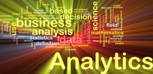 word cloud analytics databases social policy pattern analysis