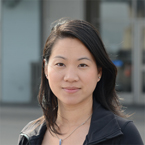 Image of Tanya Chiranakhon, Associate, Strategex Infrastructure Advisory Group